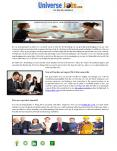 Job Interview PowerPoint PPT Presentation