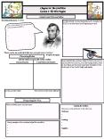 Chapter 16: The Civil War PowerPoint PPT Presentation