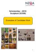 Scholarship  PowerPoint PPT Presentation
