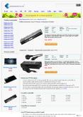 Batterie Asus N75S PowerPoint PPT Presentation