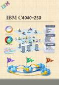 Pass4sure IBM C4040-250 Exam Braindumps PowerPoint PPT Presentation