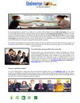 Tips For Interview PowerPoint PPT Presentation