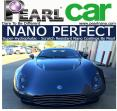 Perfect Nano Coatings- Pearl Nano Coatings PowerPoint PPT Presentation