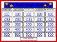 WHI Final Exam Jeopardy PowerPoint PPT Presentation