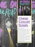 NBA Tickets Cheap