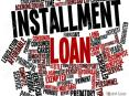 Installment Loans UK with Easy Application and Approval PowerPoint PPT Presentation
