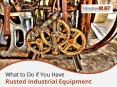 Industrial Rust Prevention PowerPoint PPT Presentation