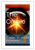 The Oracle PowerPoint PPT Presentation