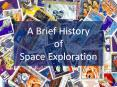 History of Space exploration PowerPoint PPT Presentation