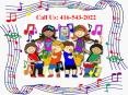 Mississauga Music Lesson Online - Saxophone, Piano, Flute, Guitar PowerPoint PPT Presentation
