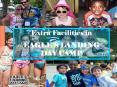 Summer Day Camps In NJ | Summer Camps For Kids PowerPoint PPT Presentation