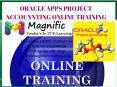 Live Oracle Apps Project Accounting online training by Real Time experts PowerPoint PPT Presentation