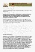 Hunderasse Basset Hound PowerPoint PPT Presentation