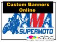 ABC Sign Solutions - Custom Banners Online  PowerPoint PPT Presentation