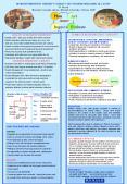 MONASH UNIVERSITY LIBRARY PowerPoint PPT Presentation