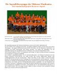 Die Jugendbl PowerPoint PPT Presentation