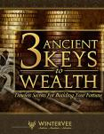 Ancient Secrets of Kings PDF - 3 Ancient Keys To Wealth PowerPoint PPT Presentation