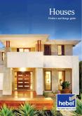 Better homes are built with Hebel PowerPoint PPT Presentation