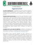 VII CONSEJO DIRECTIVO PowerPoint PPT Presentation