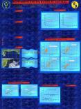 Sherwin D. Ladner1, Robert A. Arnone2, Richard W. Gould, Jr.2, Alan Weidemann2, Vladimir I. Haltrin2, Zhongping Lee2, Paul M. Martinolich3, and Trisha Bergmann4 PowerPoint PPT Presentation