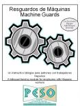 Machine Safeguarding (with glossary) | Resguardos de M PowerPoint PPT Presentation