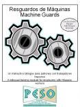 Machine Safeguarding (with glossary) | Resguardos de M PowerPoint PPT Presentation