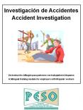 Accident Investigation | Investigaci PowerPoint PPT Presentation