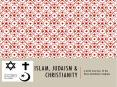 Islam, Judaism PowerPoint PPT Presentation