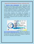 PaperCut Print Management System- An Effective Tool PowerPoint PPT Presentation