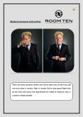 Made to measure suits online PowerPoint PPT Presentation