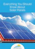 Explore Solar Generator Guide PowerPoint PPT Presentation