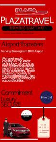 Private Coach hire Birmingham PowerPoint PPT Presentation