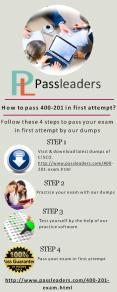 Passleader 400-201 Questions Answers PowerPoint PPT Presentation