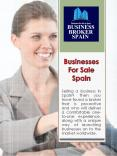 Businesses For Sale Spain (2)