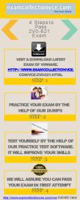 Examcollectionvce 2V0-621 Study Material PowerPoint PPT Presentation