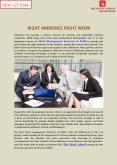 Hotel Management Institutes in Delhi PowerPoint PPT Presentation