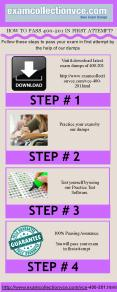 Examcollection 400-201 Exam Questions PowerPoint PPT Presentation