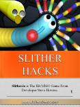 slither io hack tool PowerPoint PPT Presentation