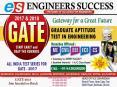 Test Series - Test Series For Gate - Test Series For IES PowerPoint PPT Presentation