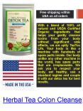 colon cleanse tea weight loss PowerPoint PPT Presentation
