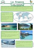 La France lointaine PowerPoint PPT Presentation