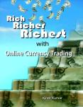 Rich Richer Richest with Online Currency Trading by Kiran Kumar PowerPoint PPT Presentation