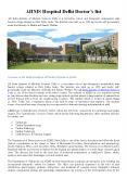 AIIMS Hospital Delhi Doctors List | Sehat PowerPoint PPT Presentation