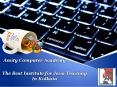 The Best Institute for Java Training In Kolkata PowerPoint PPT Presentation