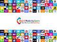 Digital Marketing Company | Digital Marketing Services (1) PowerPoint PPT Presentation
