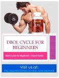 Dbol Cycle For Beginners PowerPoint PPT Presentation