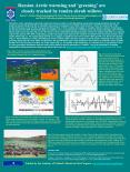Russian Arctic warming and  PowerPoint PPT Presentation