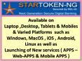 Available on Laptop ,Desktop, Tablets PowerPoint PPT Presentation