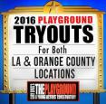 The Playground Acting School PowerPoint PPT Presentation