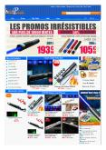 Pointeur Laser Puissant Achat PowerPoint PPT Presentation
